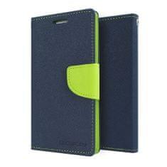 Goospery preklopna torbica Fancy Diary Bookstyle za SAMSUNG GALAXY A5 A500