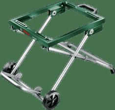 Bosch stół roboczy PTA 2000 (0603B05300)