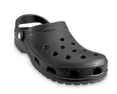 Crocs natikači Classic (SS15) Uni