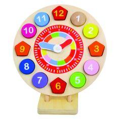 Bino Készségfejlesztő óra