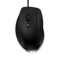 3Dconnexion miška CadMouse USB