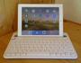 8 - Logitech Bluetooth Multi-Device Keyboard K480 US, biela (920-006367)