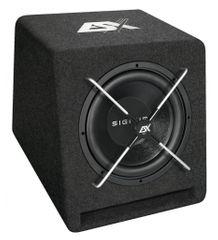 ESX niskotonski zvučnik SE 250