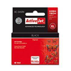 ActiveJet crna tinta Canon PG-545XL
