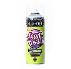Muc-Off čistilna pena Fresh 400 ml