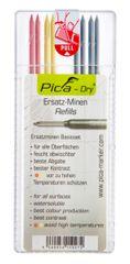Pica-Marker mine za olovku (019816)