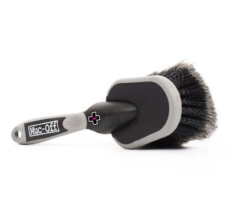 Muc-Off ščetka za čiščenje okvirjev in vilic
