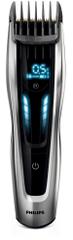 Philips HC 9450/15