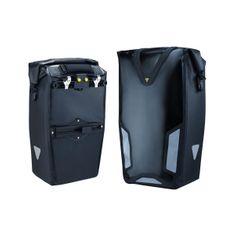 Topeak torba Pannier Dry Bag DX