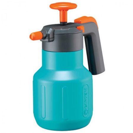 Gardena Comfort Permetező (0814-20), 1,25 literes