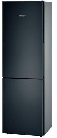 Bosch kombinirani hladnjak LowFrost KGV36VB32S