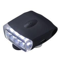 Topeak svjetlo WhiteLite DX USB