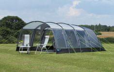 Kampa šotor Hayling 6 S3 - odprta embalaža