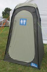Kampa WC šotor Privy