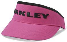 Oakley šilt High Crown Visor