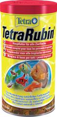 Tetra Rubin lemezestáp, 1 L