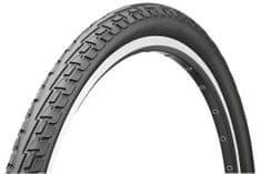 Continental MTB pnevmatika Tour Ride, 26 × 1,75, črna