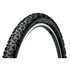 Continental MTB guma Vapor, 26 × 2,1, crna