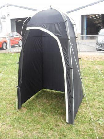 Kampa WC šotor Loo-Loo - odprta embalaža