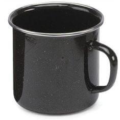 Kampa lonček Enamel Mug, 360 ml