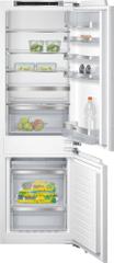 SIEMENS KI86NAD30 Kombinált hűtőszekrény