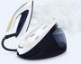 2 - Philips likalni sistem GC 9630/20 PerfectCare Elite