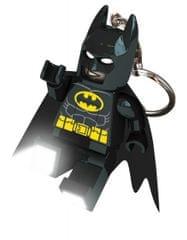 LEGO Super Heroes Világító kulcstartó, Batman