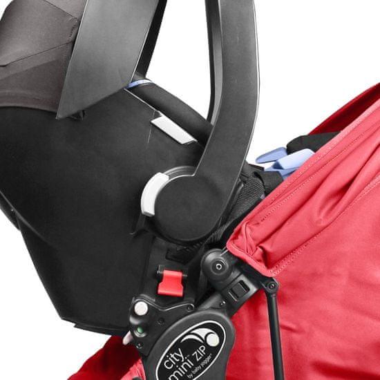 Baby Jogger Adaptér City Mini Zip - ostatní výrobci - použité