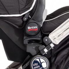 Baby Jogger Adaptér City Mini - Britax B-safe