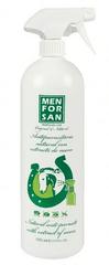Menforsan Paraziták elleni spray Neem olajjal, 1000 ml