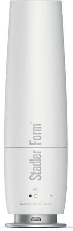 Stadler Form pametni osvežilec zraka Lea, bel - Odprta embalaža