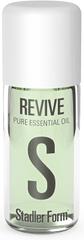 Stadler Form eterično olje Revive, 10 ml