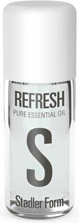Stadler Form eterično olje Refresh, 10 ml