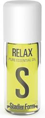 Stadler Form eterično ulje Relax, 10 ml