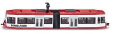 SIKU Model tramwaju 1:87, S1895