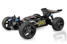 Himoto Buggy 1/18 - SPINO