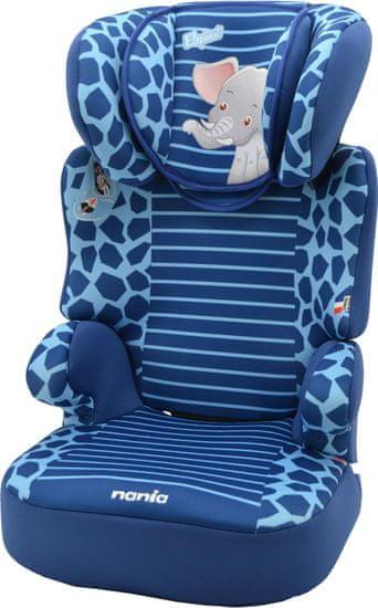 nania befix sp elephant mall cz. Black Bedroom Furniture Sets. Home Design Ideas