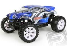 Himoto Beetle Truck 1/10 elektro RTR set 2,4GHz