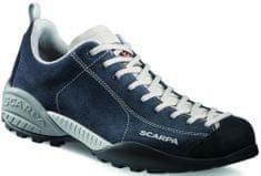 Scarpa pohodni čevlji Mojito
