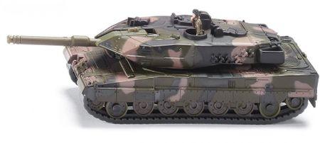 SIKU Super - Tank, 1:87