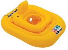 Intex kolut za plivanje za bebe, 79 x 79 cm (1-2 godine)