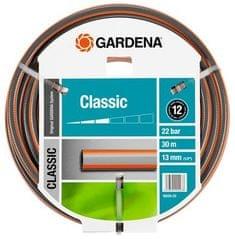 """Gardena crijevo Classic 13mm, 1/2"""", 30m (18009)"""