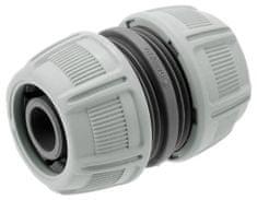 Gardena adapter za produživanje cijevi 19mm, 3/4 (18233)