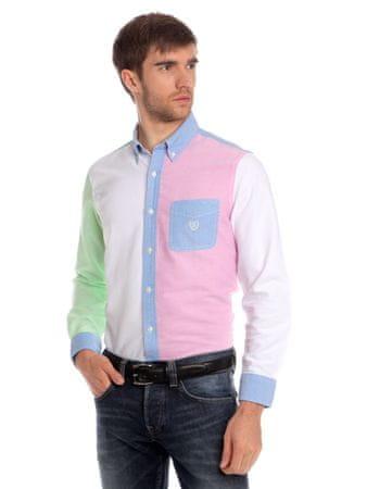 Chaps férfi ing M többszínű