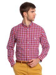 Chaps pánská košile