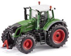 SIKU Control - RC traktor Fendt 939 s diaľkovým ovládačom 1:32