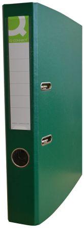 Connect registrator A4/50, samostoječ, zelen