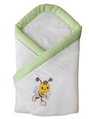 COSING Spalna vrečka za dojenčke Wrap Deluxe