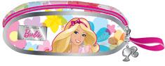 peresnica Barbie polkrožna (01432)