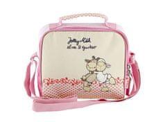 torbica za malico Nici (16363)